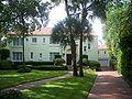 Tampa DI 202 Blanca Ave02.jpg