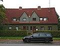 Tangstedter Landstraße 209, 211.jpg