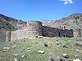 Tapi Fortress (24).jpg