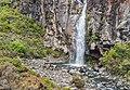 Taranaki Falls 11.jpg