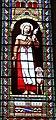 Tarascon-sur-Ariège - Église Sainte-Quitterie -8.jpg