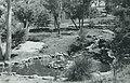 Taronga Park Zoo - 1924 (26812213170).jpg