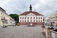 Tartu Town Hall 2015.jpg