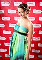 Taryn Southern - Streamy Awards 2009 (2).jpg