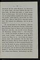 Taschenbuch von der Donau 1824 031.jpg