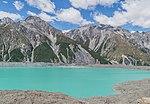 Tasman Lake 01.jpg