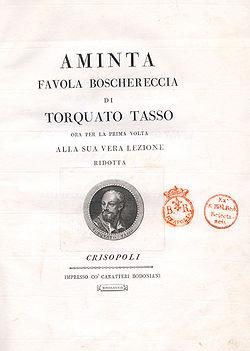 http://upload.wikimedia.org/wikipedia/commons/thumb/6/61/Tasso-Aminta_Favola_boschereccia-1789.jpg/250px-Tasso-Aminta_Favola_boschereccia-1789.jpg
