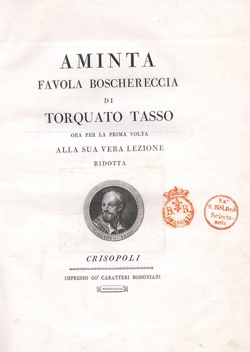 Tasso-Aminta Favola boschereccia-1789.jpg
