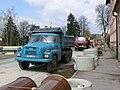 Tatra-815a148 Jilemnice-9391.JPG