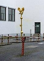 TaubenBrunnen Marsplatz4 München.jpg