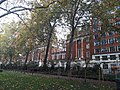 Tavistock Square, London 03.jpg