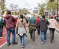 Tax March San Francisco 20170415-4131.jpg