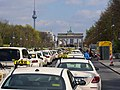 Taxi protest in Berlin 10-04-2019 20.jpg