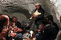 Taxiarchis Church Feast (5159039388).jpg
