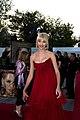 Taylor Momsen at Met Gala (3100920389).jpg