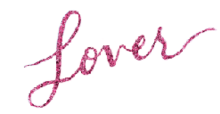 Taylor Swift - Lover (Logo).png