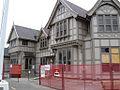 Te Koraha renovations.jpg
