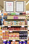 Team Malmstrom supports Feds Feeds Families program 150629-F-GF295-025.jpg