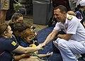 Team Navy Competes in DoD Warrior Games (34820273334).jpg