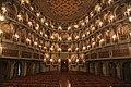 Teatro Bibiena 20120928-2.JPG