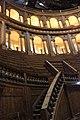Teatro Farnese IMG 3372.jpg