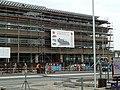 Technologie- und Gründerzentrum Freital 002.JPG