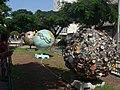 TelAviv2007Globes (80).JPG