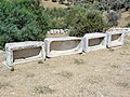 Tempel der Demeter (Gyroulas) 51.jpg