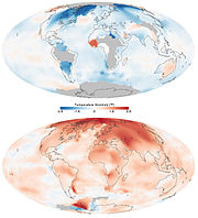 Temperatures across the world in the 1880s and the 1980s.jpg