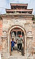 Temple stone gate.jpg