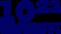 Ten23 logo.png