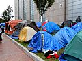 Tents at Occupy Boston.jpeg