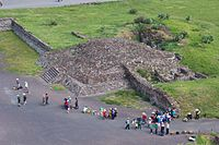Teotihuacán, Wiki Loves Pyramids 2015 104.jpg