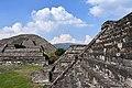Teotihuacan 2018.jpg