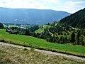 Terenten vom Alpenrosensteig.jpg