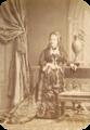 Teresa cristina circa 1887.png