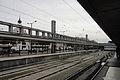 Terminal ferroviario Cais do Sodre 10.jpg