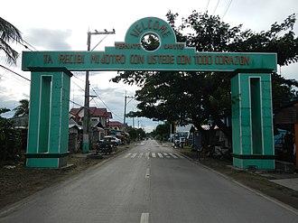 Ternate, Cavite - Image: Ternatejf 5766 19