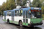 Ternopil-JuMZ-T1R-122.jpg