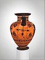Terracotta neck-amphora (jar) MET DP300514.jpg