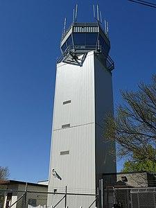 Teterboro Airport Tower 02.JPG