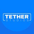 Tether Studios Logo.png