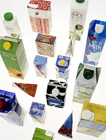 Image result for tetra pak images
