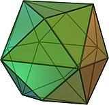 Tetrakishexahedron.jpg
