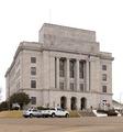 Texarkana U.S. Post Office and Federal Building LCCN2013634241.tif