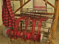 Textile - Persian Traditional tools - Photo by Seraj Mirdamadi.jpg