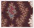 Textile Design Met DP889480.jpg