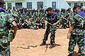 Thai Army fieldcraft demo 2000.jpg