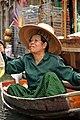 Thailand-3552B (3696110766).jpg