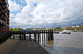 Thames0174.JPG